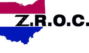 ZROC Logo No  Script line0000